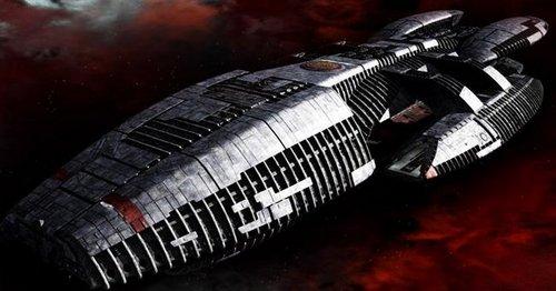 650px-Ship_Galactica1.JPG