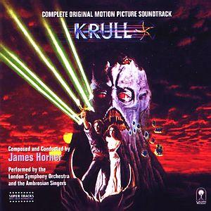 Krull.JPG