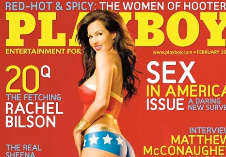 Playboysmall.jpg