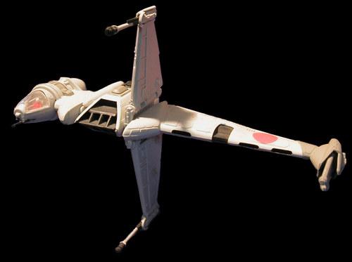 StarWars_B_Wing_Fighter.jpg