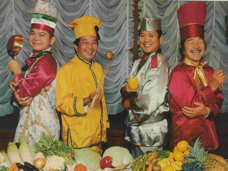 all_chefs.jpg