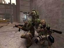americas_army.jpg