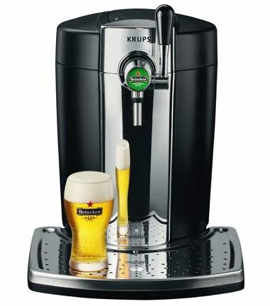 krups-beertender.jpg