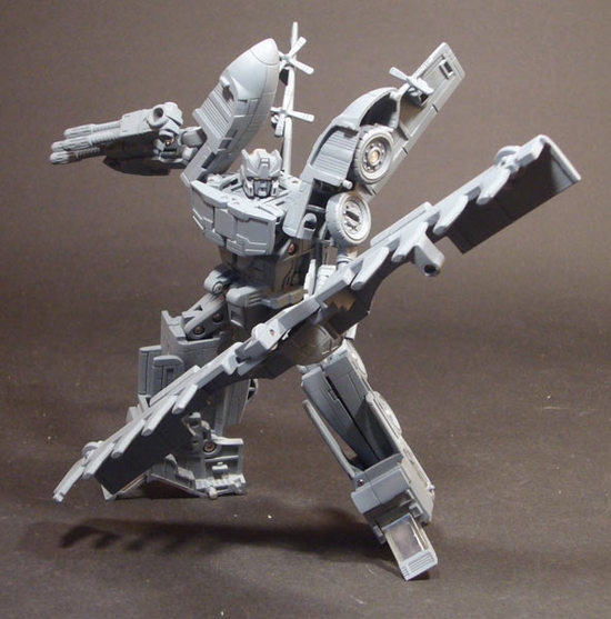 tankor_robot.jpg