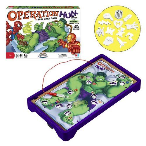 1203358898_tmp_Operation_Hulk.jpg