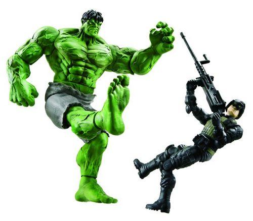 1203359206_tmp_Deluxe_Figure_Kicking_Hulk.jpg