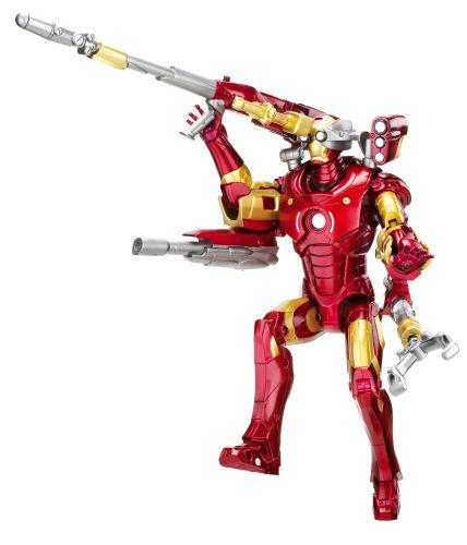 1203367150_tmp_Invincible_Iron_Man.jpg