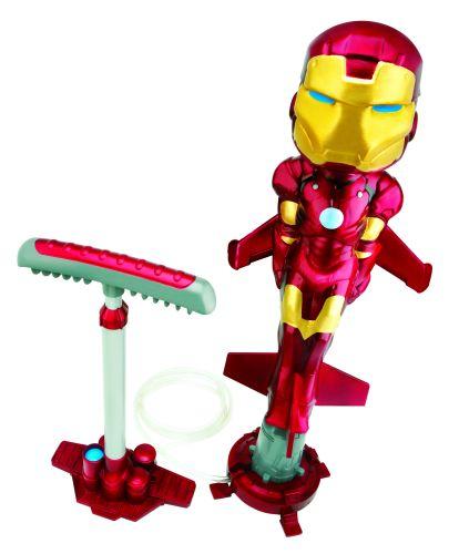 1203367553_tmp_Iron_Man_Air_Strike.jpg