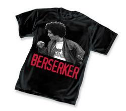 ClerksBerserker.jpg