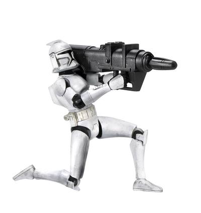 Clone%20Wars%20Trooper.jpg