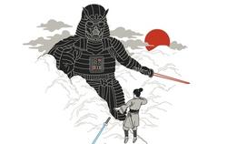 DarthSamurai.jpg