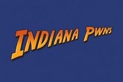 IndianaPwns.jpg