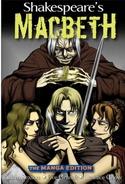 Macbethcover.jpg