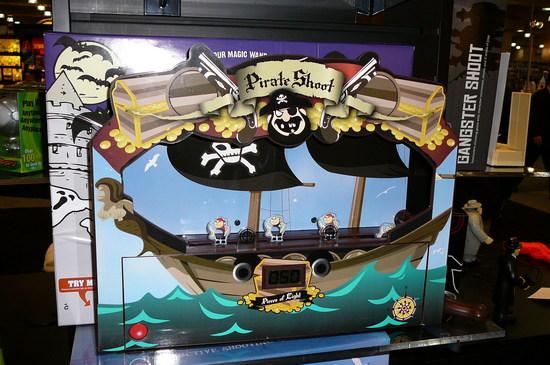 Pirate%20Shoot.JPG