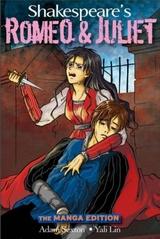 RomeoJuliet1.jpg
