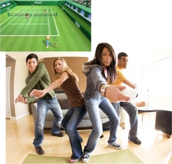 Wii_Sports_02.jpg