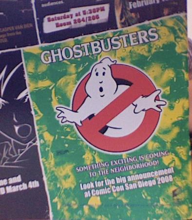 ghostbusterscomiccon.jpg