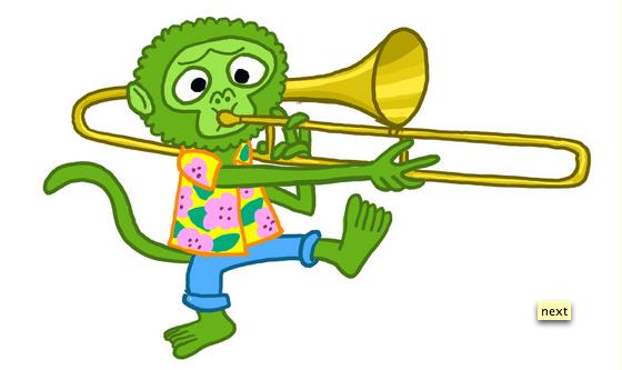 monkeywithtrombone.png