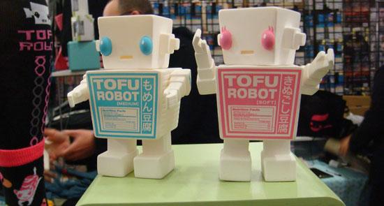 tofu_robots.jpg