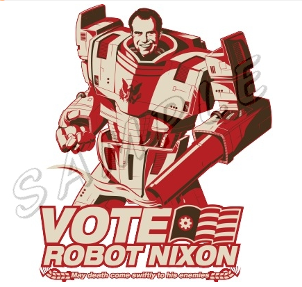 voterobotnixon.png