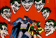 3.Batman.jpg