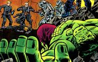 4.Hulk.jpg