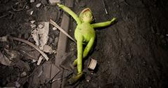 6.Kermit.jpg