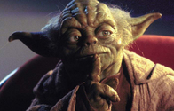 7.Yoda.jpg