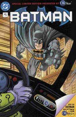 BatmanOnStar.JPG
