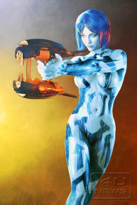 Cortana_02.jpg