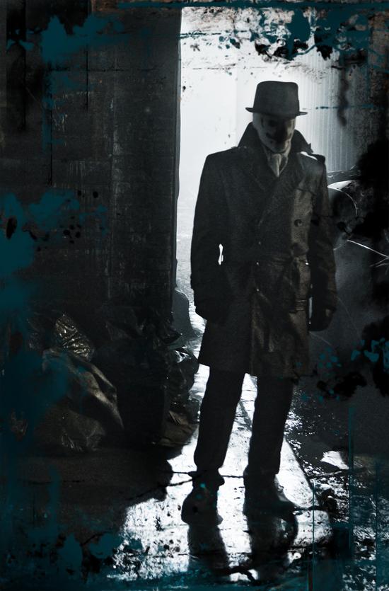 RorschachFull.jpg