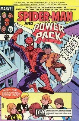 SpideyPowerPack.jpg