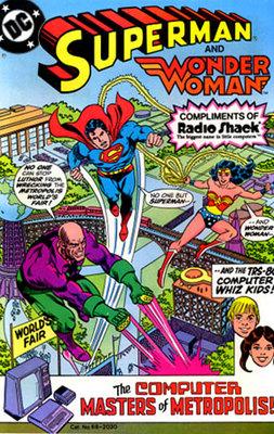 SupermanRadioSWondW.jpg