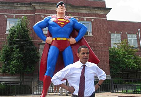 barack-superman.jpg
