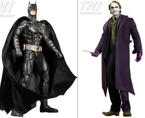 batman12dcd.png