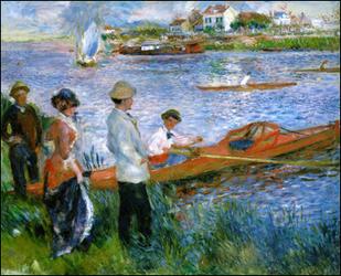 impressionism.jpg