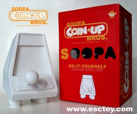 soopa-game.jpg