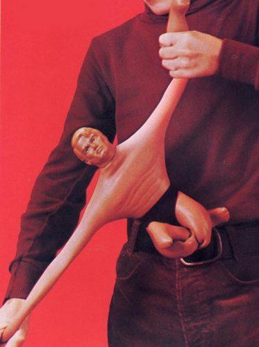 stretcharmstrong.jpg