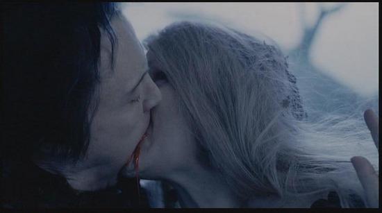 the-kiss3.jpg