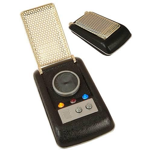 trekkkcommunicator.jpg