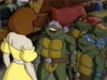 turtlesapril.png