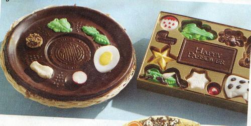 Chocolate%20Plagues.jpg