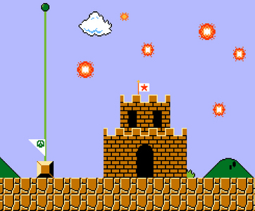 MarioFireworks.jpg
