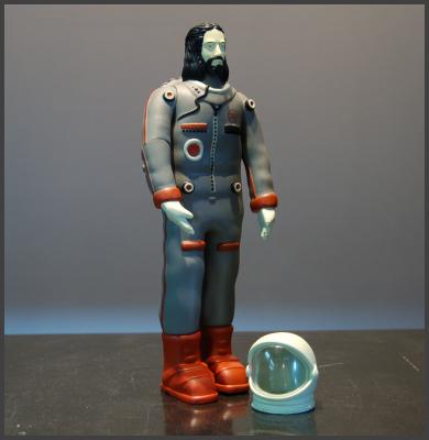 astronautjesus_doma_MED.jpg
