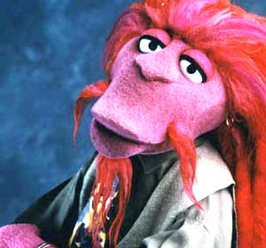 The 10 Worst Muppets | Topless Robot
