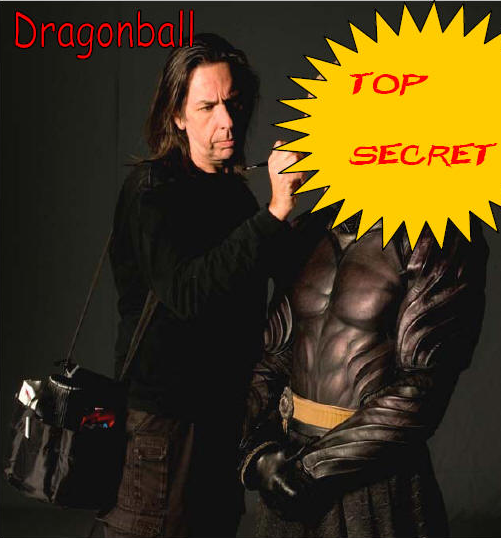 dragonballmarsters.png