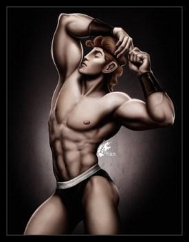 hercules-underwear-model.jpg