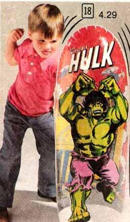 hulkbop.jpg