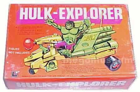 hulkexplorer.jpg
