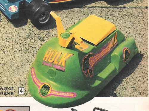 hulkvehicle.jpg